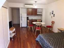 Alquiler Temporal en  Belgrano - Quesada 2100