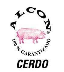 Venta de balanceados para animales y demas productos agricolas