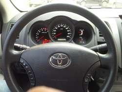 CABLE ESPIRAL Toyota Corolla AIRBAG BOCINA