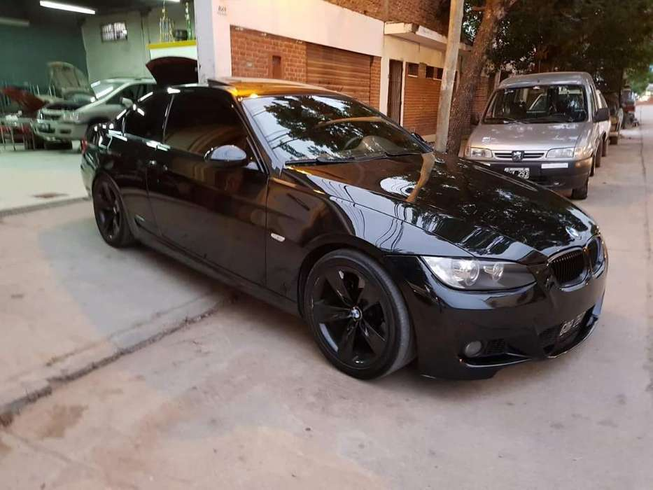 <strong>bmw</strong> M3 2007 - 72000 km