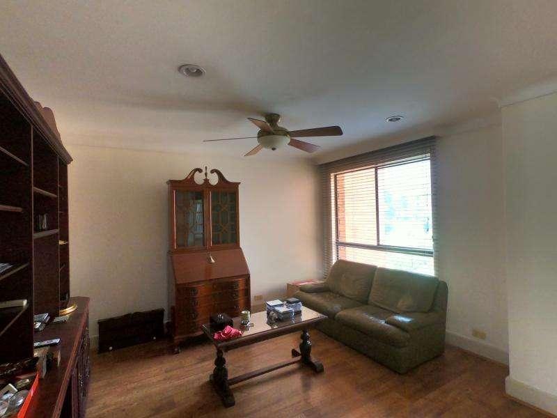 <strong>apartamento</strong> En Venta En Medellin El Poblado Cod. VBMER205105