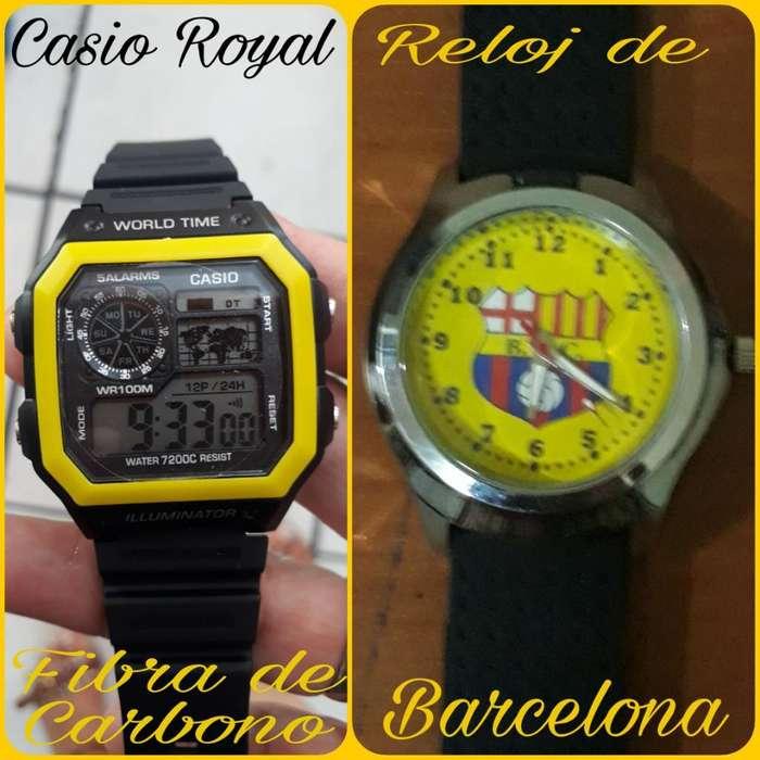 b4f4e21d218b Reloj emelec  Relojes - Joyas - Accesorios en venta en Ecuador