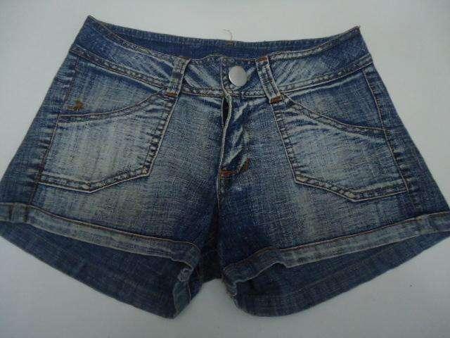 16048f841927 Shorts de jean: Ropa y Calzado en Argentina | OLX