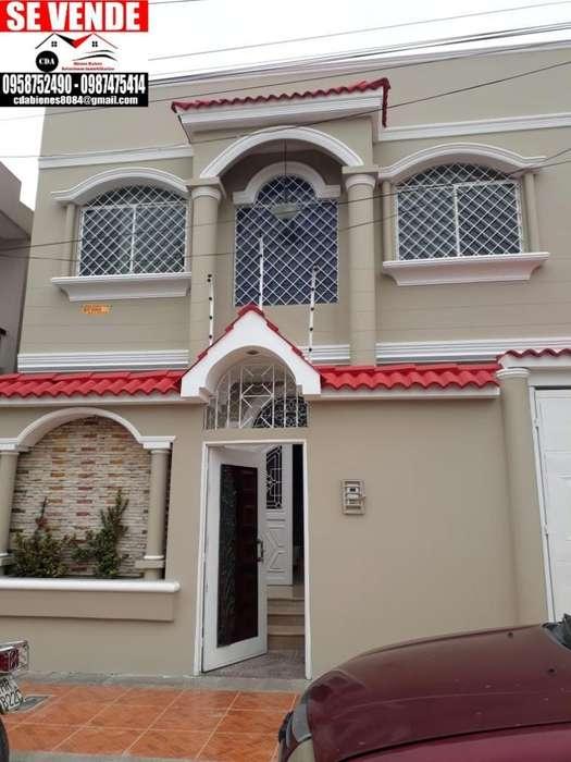 Venta Casa en Acuarela Del Rio