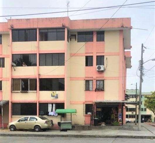 Venta de Departamento, Bloque de Valdivia, Sur de Guayaquil