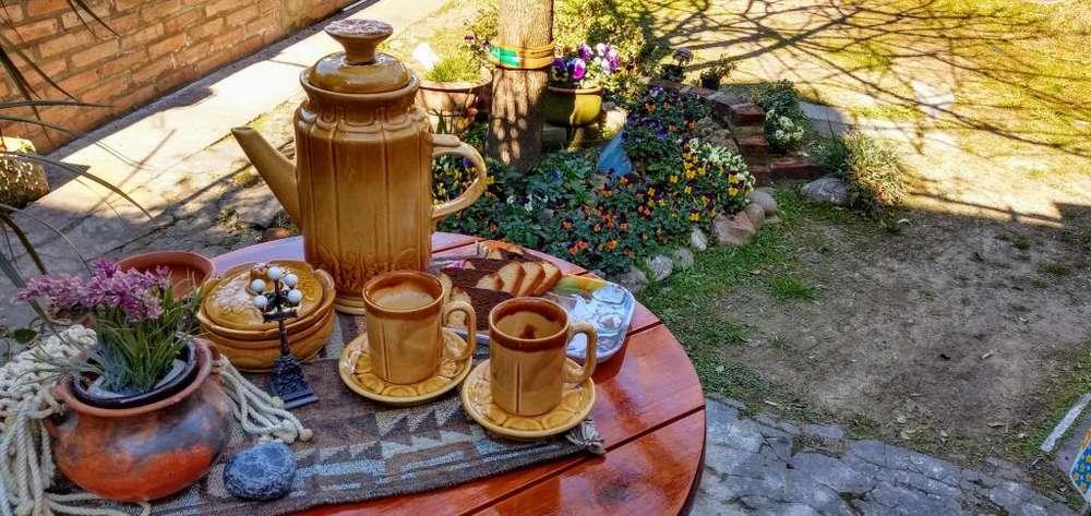 Oportunidad,..Hermoso <strong>juego</strong> de cafe