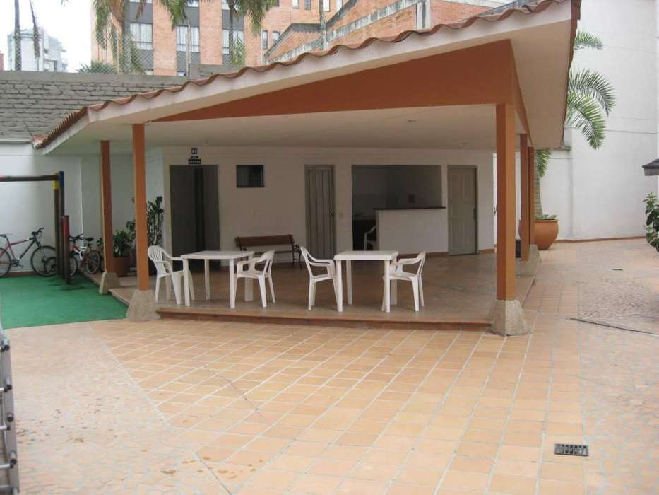 Apartamento amoblado en renta pinares pereira - wasi_245097 - rentamosinmobiliaria