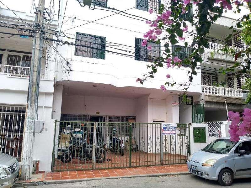 <strong>apartamento</strong> En Arriendo En Cúcuta Proceres Av Libertadores Cod. ABPRV-1256