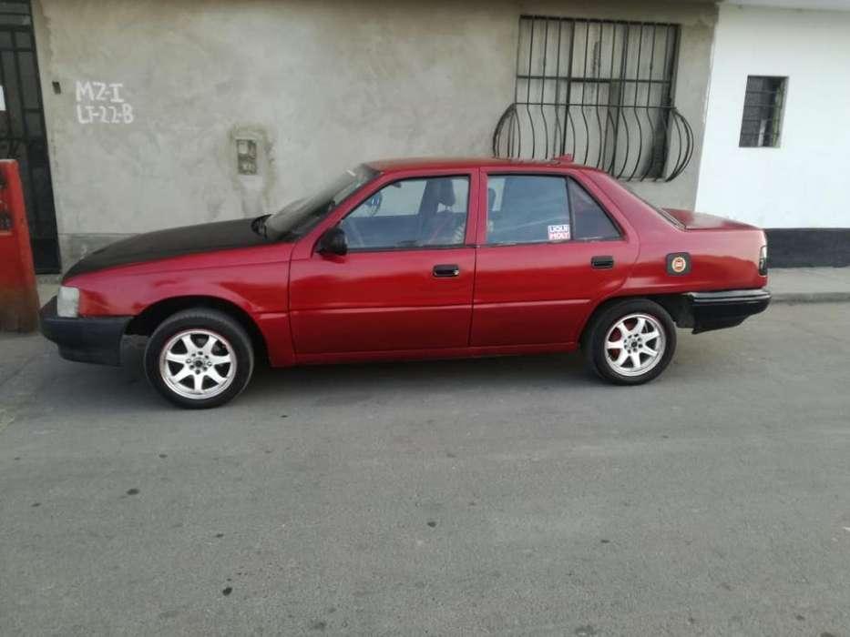 Hyundai Sonata 1989 - 160000 km
