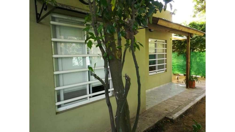 Caseros 100 - UD 79.900 - Casa en Venta