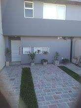 Casa en Venta en Ayres de septiembre, Cipolletti US 160000