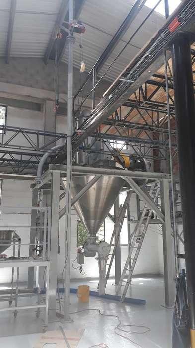 Soldaduras Especiales Aluminio Y Acero I