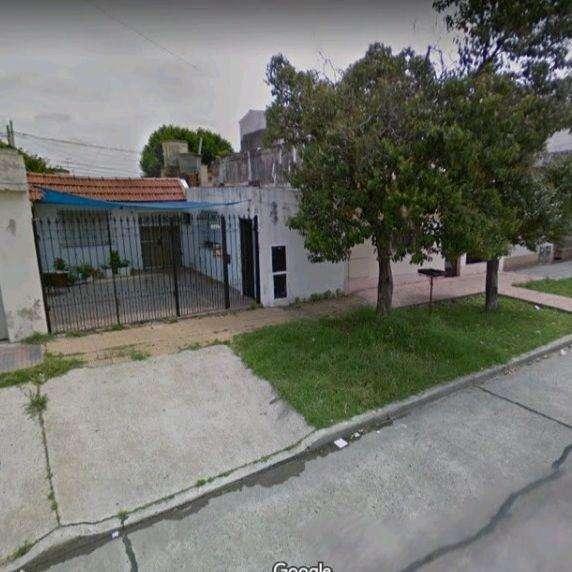 Alquiler de Depto tipo casa - zona Avellaneda