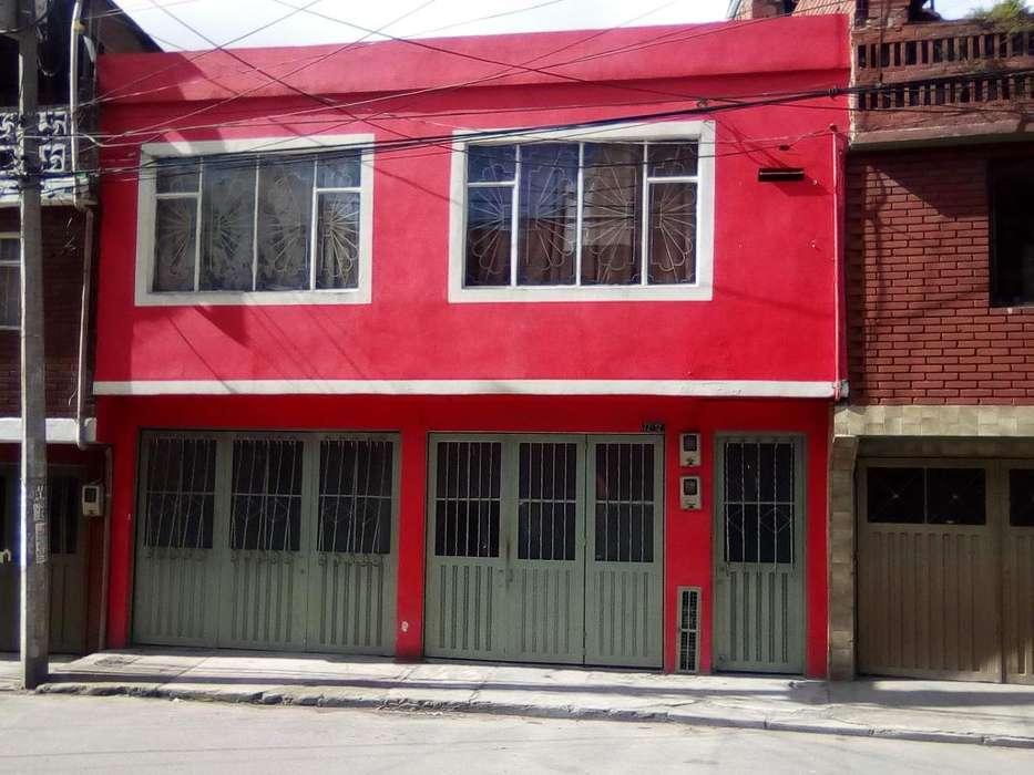 apartamento venta de propiedad horizontal