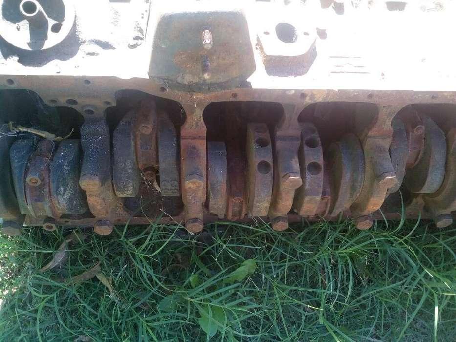 Vendo Motor 188