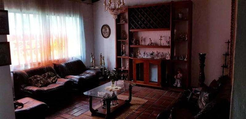 Casa En Venta En Medellin Conquistadores Cod. VBMER206471