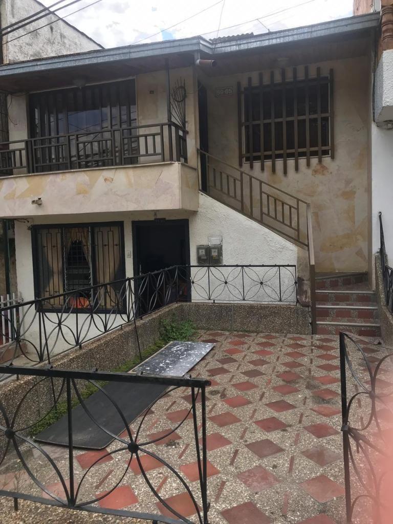 Casa en Bello