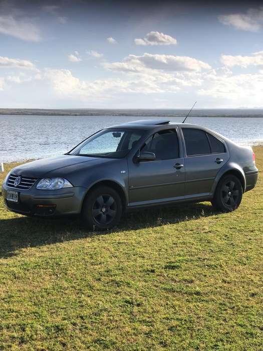 Volkswagen Bora 2008 - 160000 km