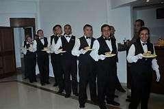 Meseros Ibagué 3182400569