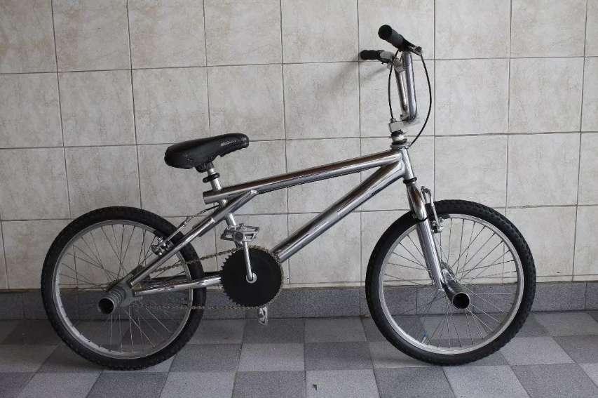 <strong>bicicleta</strong> para acrobacia bmx
