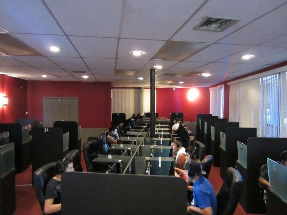 se requiere personal femenino para cyber sector universidad MANTA sepan computacion inf whatsapp 0999287765