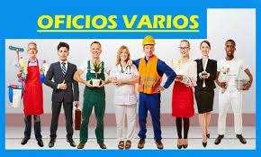 BUSCO EMPLEO MAYORDOMO O CONSERJERIA EN UNIDADES O FINCAS 3206078901