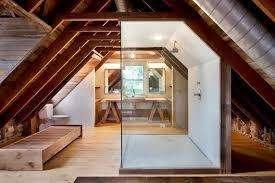 Remodelacion de casas o remodelaciones locativas.
