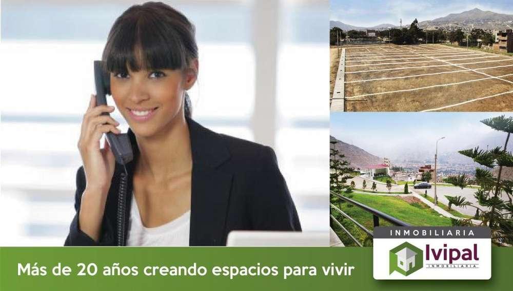 INMOBILIARIA NECESITA SECRETARIAS, SUELDO S/.1,600