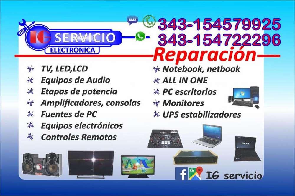 REPARACIONES ELECTRÓNICAS service, mltimarca consultanos mandanos waps