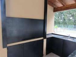 Estancias de Pilar Casa a estrenar en venta