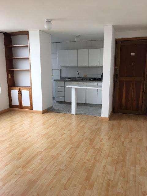 ARRIENDO DE <strong>apartamento</strong> EN AVENIDA SANTANDER MANIZALES MANIZALES 279-17776