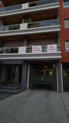 Departamento en Venta en Quilmes centro, Quilmes US 240000