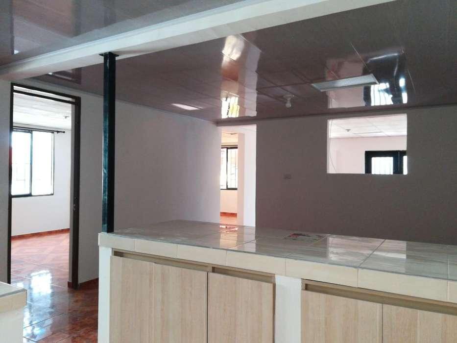 Rento <strong>casa</strong> sector de la Fiscalia. - wasi_1442896
