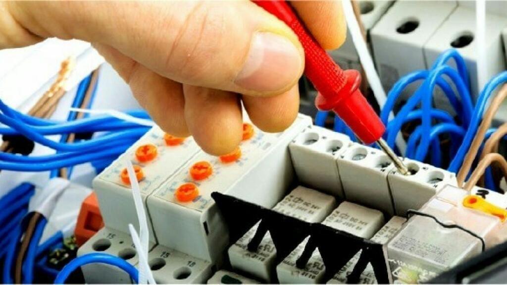 Resultado de imagen para servicios electricos