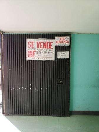 VENTA DE <strong>local</strong>ES EN CHAPINERO CHAPINERO BOGOTA 185-843