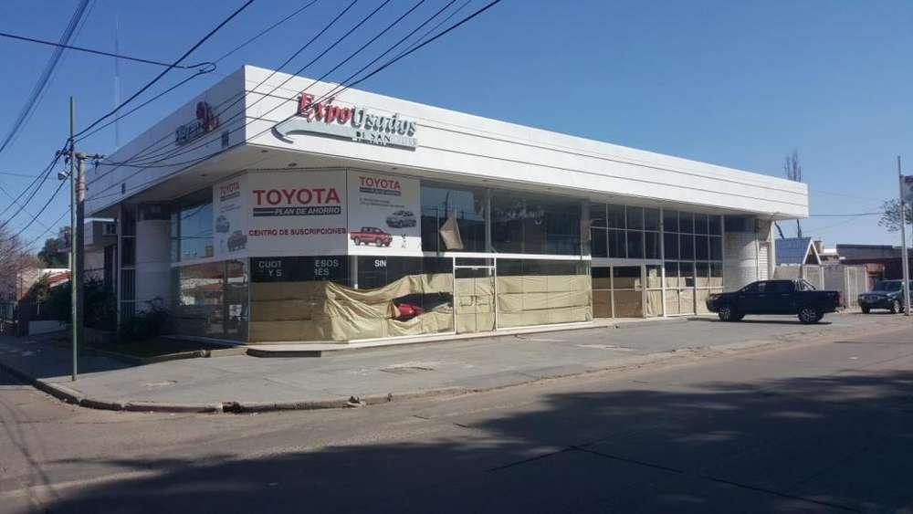 Local en Venta en Centro, San luis US 750000