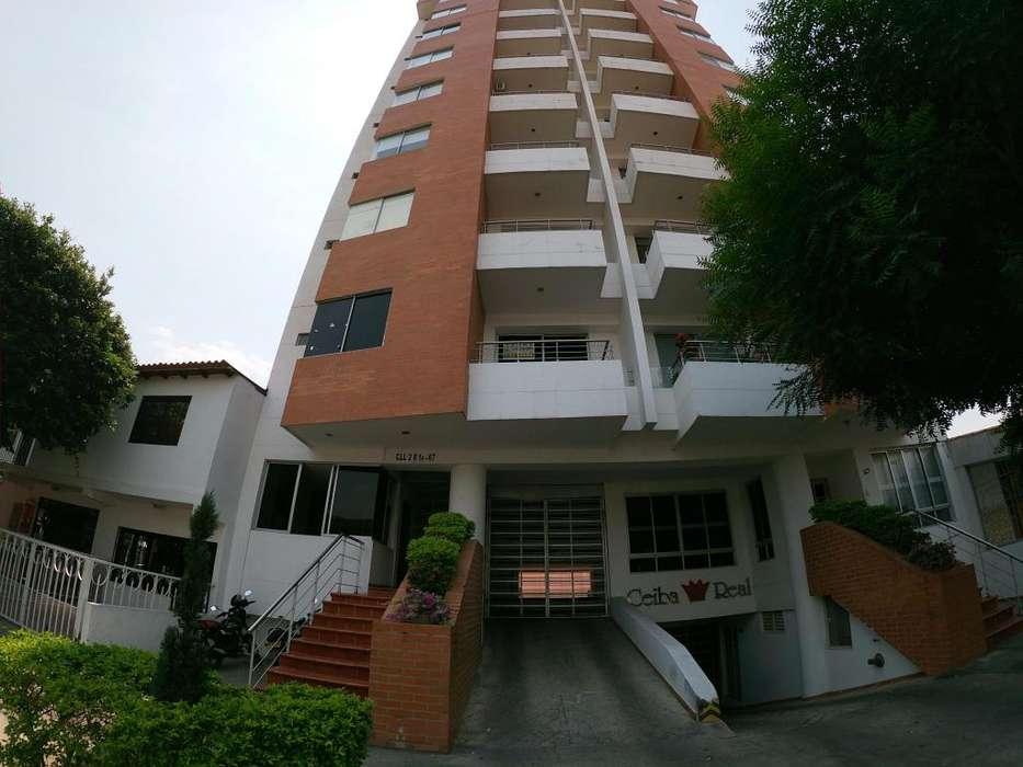 Arrienda Apartamento, Ceiba, Código: 985