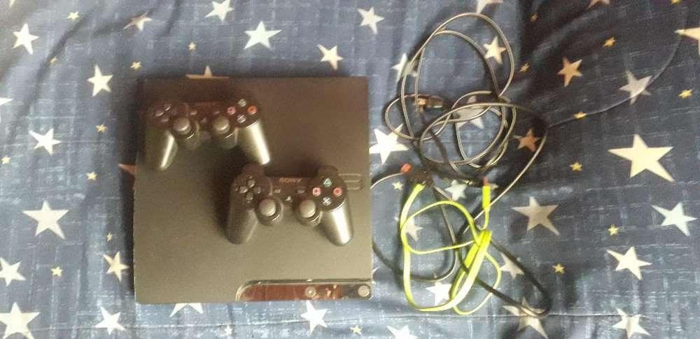 Vendo Play 3 Slim
