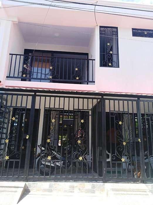 SE ARRIENDA <strong>apartamento</strong> SEGUNDO PISO SIN ESTRENAR