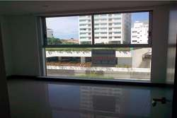 Apartamento En Arriendo En Cartagena Castillogrande Cod:9510