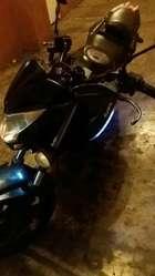 Moto Carca Um 180 de Cilindro