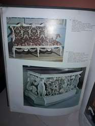 Vendo Libro Historia Del Mueble