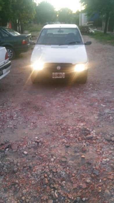 Fiat Duna 1995 - 111000 km