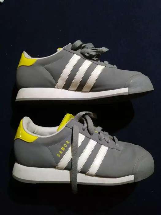 zapatos adidas en guatemala usac