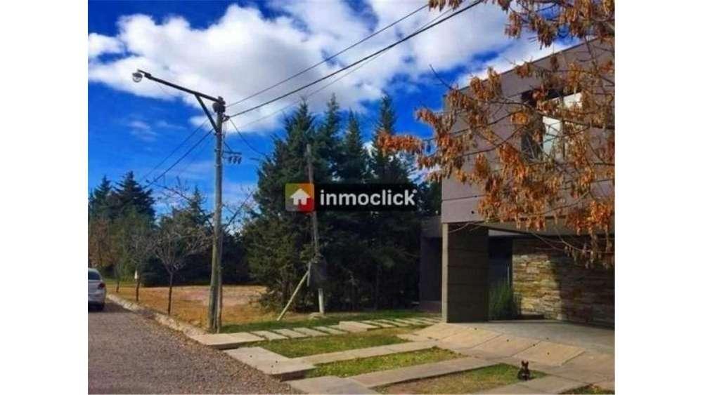 Syrah House 100 - 970.000 - Terreno en Venta