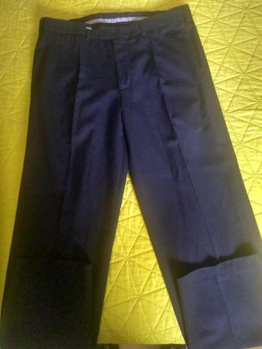 Pantalón 44 Dior Nuevo
