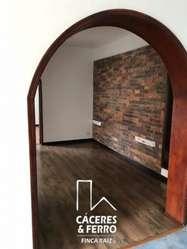 Cod. ABCYF21431 Casa En Arriendo En Bogota La Macarena