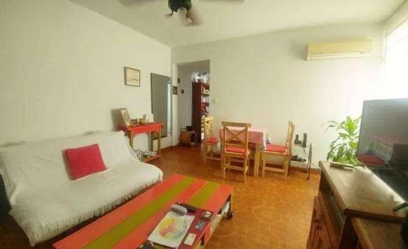 Caracas 1800. Villa Gral Mitre. 3 ambientes. OPORTUNIDAD. US105.000