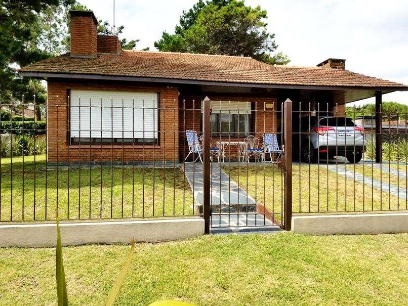 Casa en Venta, Villa gesell US 150000