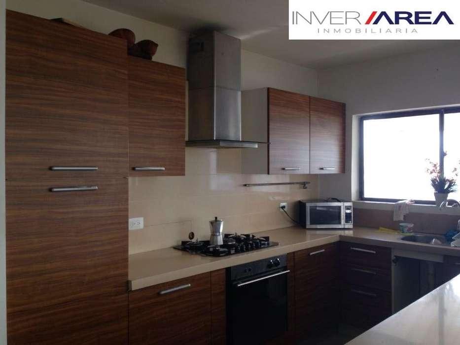 Venta Pent House Duplex en Bocagrande - wasi_938924